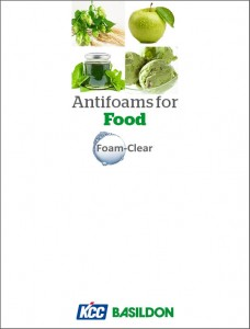 Food front cover