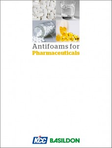 Pharma front cover