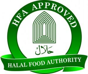 Halal logo 500px