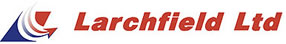 Larchfield-Logo