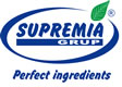 Supremia Group logo
