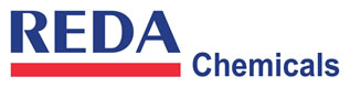 REDA Chemicals logo